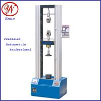Wholesale Electric universal testing machines with digital display from china suppliers