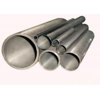 Wholesale Gr5 / GR2 Titanium Alloy Tube / Pipe Seamless or Welded from china suppliers