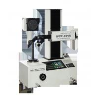 China Rational Tool Presetting Machine 0.0005mm Resolution 780×530×950 Mm for sale