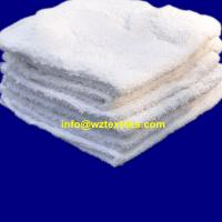 Wholesale Cheap Quick Water-Absorption Bar Mop Towels Disposable from china suppliers