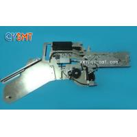 Wholesale I-pulse smt parts F1-16 FEEDER PN: LG4-M5A00-040 from china suppliers