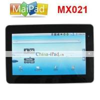 """Wholesale MX021 10.1""""ZT-180 Android 2.1 China iPad Apad Epad Tablet PC from china suppliers"""