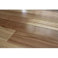 Wholesale Australian Blackbutt Eningeered Timber Flooring from china suppliers