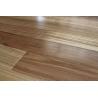 Buy cheap Australian Blackbutt Eningeered Timber Flooring from wholesalers