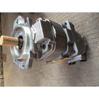 Wholesale hydraulic pump 705-52-30250  bulldozer D275A-2 hydarulic pump assy 705-52-30250 from china suppliers