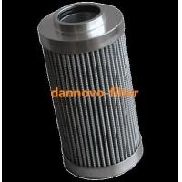 Best Germany Hydac Replacment Oil Filter 0630DN003BNHC Hydraulic Oil Filter For Oil Filtration wholesale