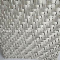 Wholesale Architectural Wire Mesh from china suppliers