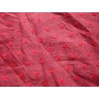 Wholesale Silk Cotton Embroidery Fabric from china suppliers