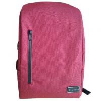Buy cheap New fashion anti theft charging usb business Laptop backpack from wholesalers