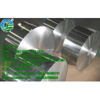 Wholesale Zander Aluminum foil from china suppliers