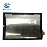 """Wholesale 12"""" LCD Screen Assembly IPS Display Lenovo ThinkPad X1 Tablet 1st Gen and 2nd Gen from china suppliers"""