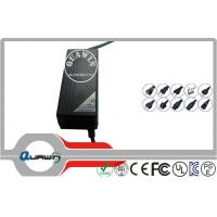 Wholesale CC - CV Electric Nimh / NICD Battery Pack Charger Of LED Indication from china suppliers