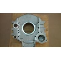 Cummins 6CT flywheel housing 3908799 for sale