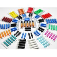 Quality Cartridges for e-cigarette for sale