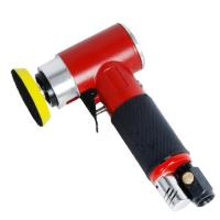 "Buy cheap 2"" Air Sander Tools FC-801 from wholesalers"