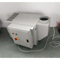 Oil Mist Purifier from China