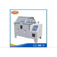 Wholesale Salt Spray Test Chamber from china suppliers