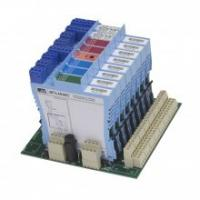 Wholesale FSM Safety Manual - Analogue Input Modules SM45-55-AI from china suppliers