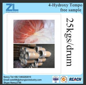Best High quality Hydroxy Tempo 99%min powder wholesale