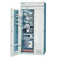 Best MNS withdrawable switch cubicle wholesale
