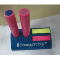 China Highlighter (HL-006) on sale