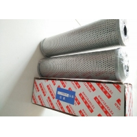 Wholesale FAX-160x5/FAX-160x10/NX-160x10 200um Hydraulic Return Filter Element from china suppliers