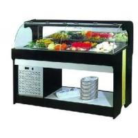 Wholesale 2013 The Newest Design of Salad Bar (SBL-SBW4F6) from china suppliers