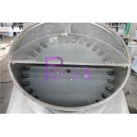 Wholesale Round Plate Type Small Bottle Sorting Machine For Water Filling System from china suppliers