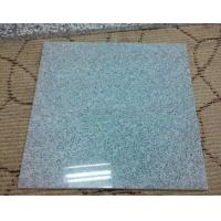 China China G633 Granite Polished , Flamed & Bush-hammered Slabs China Grey Gig Slabs Half small slabs for sale on sale