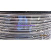 China ASME SA213 TP316L Stainless Steel Coil Tubing Pickled / Bright Annealed Surface for sale