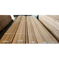 Wholesale Full 0.52mm Rift Paldao Natural Wood Veneer for Panel Door and Furniture Industry from www.shunfang-veneer.com from china suppliers