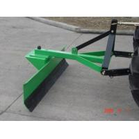 Wholesale Grader blade from china suppliers
