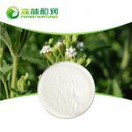 China Organic herbal stevia extract stevia Stevioside e960 Rebaudioside for sale