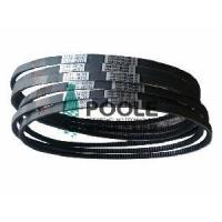 Wholesale Belt of The Washing Line from china suppliers