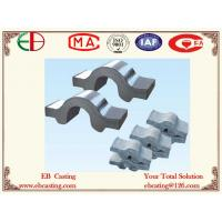 Wholesale Oil Elevator Forging Parts EB24025 from china suppliers