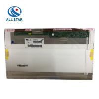 Wholesale Samsung Notebook Lcd Panel LTN156AT24 Normal Screen 5.5mm Thickness 1366x768 from china suppliers