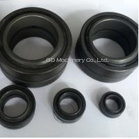 Wholesale Spherical Plain Bearing With Seals GEZ50ES-2RS from china suppliers