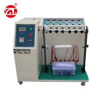 Wholesale Cable Bending Fatigue Testing Machine from china suppliers