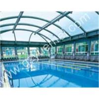 Wholesale Polycarbonate Sheet for Swimming Pool from china suppliers
