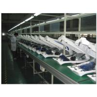 Wholesale led street light assembly line from china suppliers