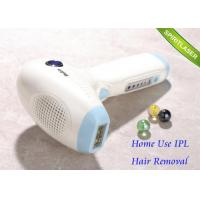 Wholesale Mini  Promotion Portable Home Permanent Hair Removal For Women , Easy Operation from china suppliers