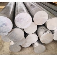 Wholesale Corrosion Resistance 6000MM 6061 T6 Aluminium Round Rod from china suppliers