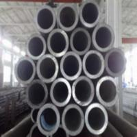 Wholesale JIS G3445 STKM11A Cold Rolled Precision Tubes from china suppliers