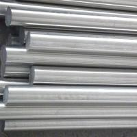 Wholesale Inconel 188 /Alloy 188 /UNS R30188 Cobalt Base Superalloy from china suppliers