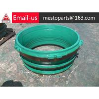 Wholesale astec crushers from china suppliers