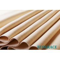 Steel Plant Blast Furnace Filters Nomex Filter Bags High Temperature Smoke Filter