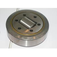 Wholesale Heavy  Load  Combined Bearings With Axial For High Loads , Od 170MM - 390MM from china suppliers