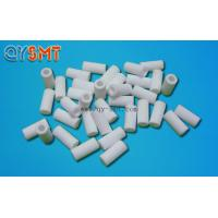 Wholesale Sony smt parts SONY 1000 2-594-335-01 FILTER from china suppliers