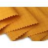 EN1149 Non Static Carbon Fiber Fabric Oil Repellent 60 Cotton 40 Polyester for sale