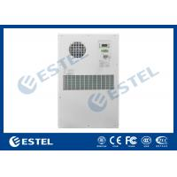 Wholesale 2000W Energy Saving Frequency Variable DC Outdoor Cabinet Air Conditioner RS485 Communication Through MODBUS Protocol from china suppliers